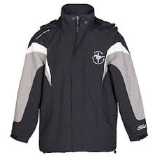 ford mustang jacket ford mustang jacket jumper hoodie embroidered fleece lined