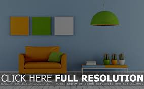 Decorating Homes Games Living Room Centerpieces Coffee Table Interior Design Ideas Tv