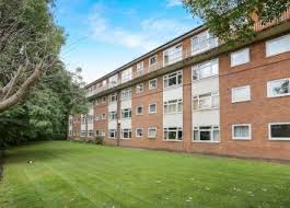 1 Bedroom Flat Wolverhampton 1 Bedroom Flats For Sale In Wolverhampton Zoopla
