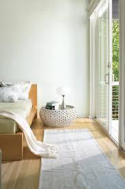 be inspired bedroom benjamin moore uk
