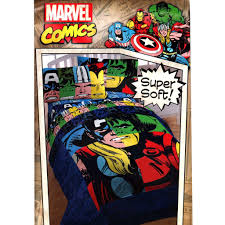 neat image in superhero bedroom also super hero bedding design