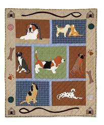 theme quilts quilt dog theme quilts quilts quilts dog dog
