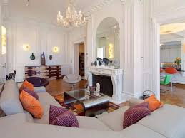 deco home interiors 67 best deco bauhaus leaning towards modern minimalist