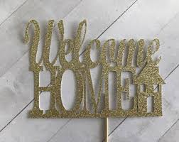 Home Decor House Parties House Warming Party Etsy