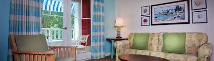 rooms u0026 points disney u0027s boardwalk villas disney vacation club