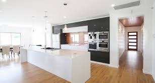 australian kitchen designs hia australian kitchen amp bathroom awards and the winners are