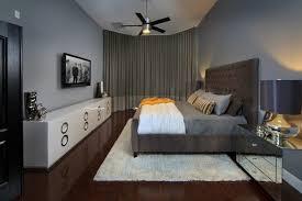 guys room decor 2545