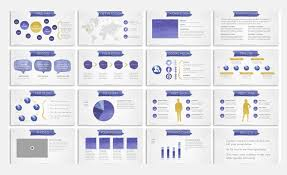 how to make a powerpoint presentation template best powerpoint