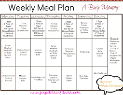 diet planner template clean eating mom next door meal plan ideas and for those of you who are ready and wanting to create your own meal plan here s a template i put together so that i can grab and go easily each week