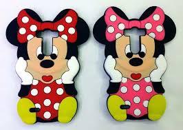 aliexpress buy funda lg g3 mini case silicon cute mickey