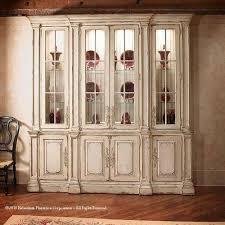 Best Gotta Have Habersham Images On Pinterest Dream Kitchens - Habersham cabinets kitchen