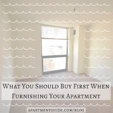 Things You Need For First Apartment Best 25 First Apartment List Ideas On Pinterest Housewife How
