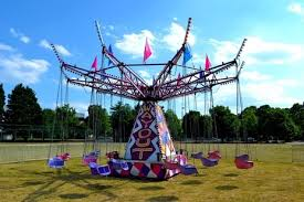 rent carnival rent carnival rides and