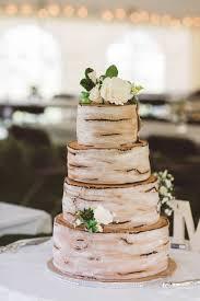 michelle larmand photography romantic u0026 rustic real wedding
