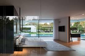 chambre architecte chambre à coucher de luxe 107 idées d architectes d intérieur
