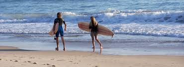 rehoboth beach vacation rentals rehoboth beach dewey beach