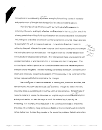 Maya angelou literary criticism essay  Essay Academic Writing Service Millicent Rogers Museum