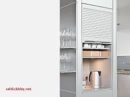 porte coulissante pour meuble de cuisine meuble cuisine porte coulissante pour idees de deco de cuisine