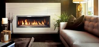 fireplaces fmi products rh peterson superior fireplaces
