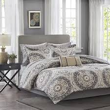 Taupe Comforter Sets Queen Ease Bedding With Style U2013 Decorate Your Bedroom