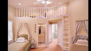 girls bedroom ideas princess room designs kids room designs for girls interior
