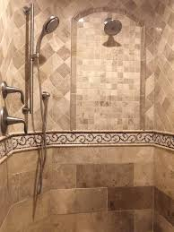 diy customer used our jinshan coffee travertine and recreated our