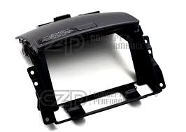 nissan 350z parts for sale nissan oem center consoles cubby lids and more interior parts