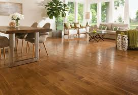 Most Durable Laminate Wood Flooring Hardwood Flooring In Coral Springs Parkland Plantation Sunrise