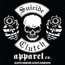 skull and gun designs skull with gun vector tshirt design