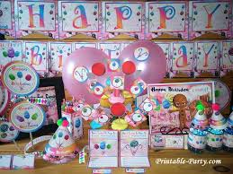candyland party supplies furniture candyland printable party supplies decorations 1