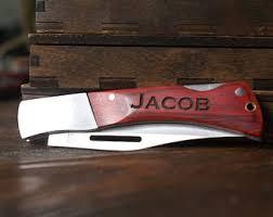 groomsmen knife gifts groomsmen gift knife etsy
