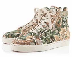 christian louboutin rantus orlato flat sneaker freshness mag