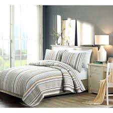 beautiful bed quilts u2013 co nnect me