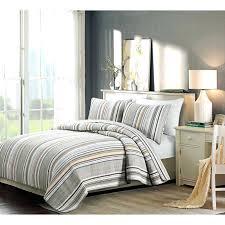 Queen Bedroom Comforter Sets Beautiful Bed Quilts U2013 Co Nnect Me