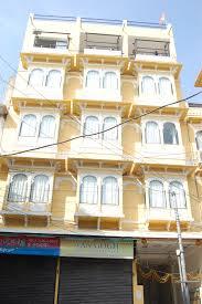 home design in 100 gaj 100 home design 100 gaj 100 home design 100 gaj 100 3d home