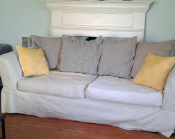 New Couch by The Homebody Domestic Matters