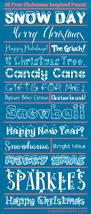 176 best fonts mostly free images on pinterest lyrics