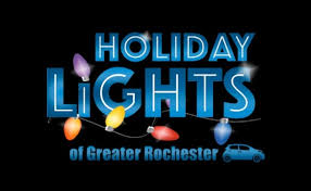 lights of greater rochester 2017 vintage drive in 1520