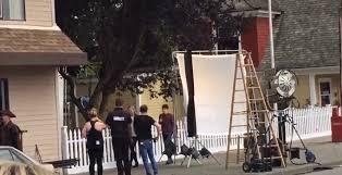 shameless season 1 2011 filming locations u2013 showtime original