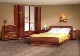 Bedroom Sets Yakima Bedroom Contemporary Bedroom Furniture Bedroom Furniture Stores