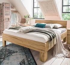 Schlafzimmer Bett Mit Matratze Seniorenbett Mit Elektrischem Lattenrost Günstig Bei Betten De