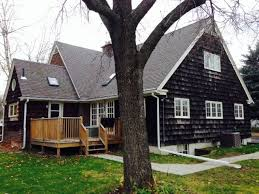 house rules design shop hanover great in town apartment in hanover nh walki vrbo
