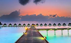 for honeymoon honeymoon in the maldives makemytrip
