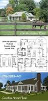 floor plan open country homes design tilson prices for inspiring