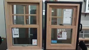 Okna Patio Doors Okna Windows Zhis Me