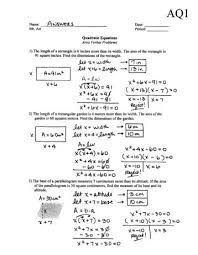 worksheet â u20ac u201d net ionic equations ccchemistry us