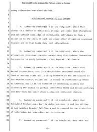 r s martin february 2 1981 official defendant response to