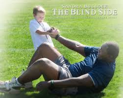 Who Played In The Blind Side Best 25 Michael Oher Family Ideas On Pinterest Michael Oher