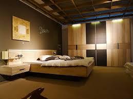 schlafzimmer thielemeyer kleiderschränke mira schlafzimmer thielemeyer möbel möbel