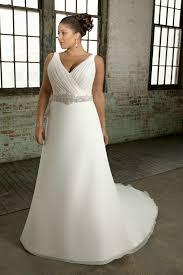 vintage wedding dresses size 12 wedding dresses dressesss
